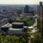03 Ko Bogen giardino verticale living corriere della sera 994x671
